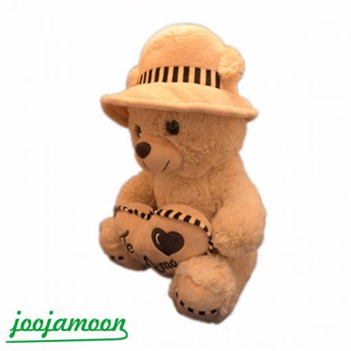 خرس TeAmo