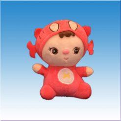 عروسک پوکویو