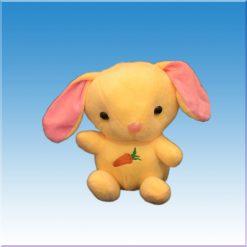 عروسک خرگوش ریزه میزه