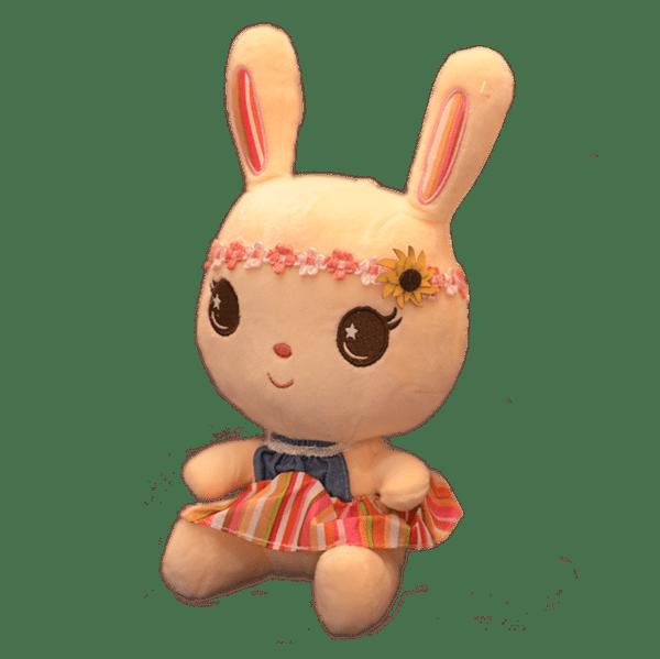عروسک و اسباب بازی