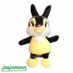 عروسک خانوم خرگوش
