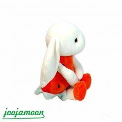 عروسک خرگوش لوس
