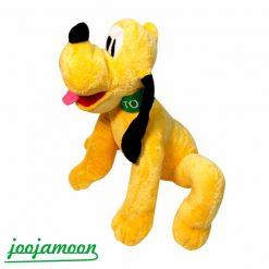 عروسک سگ پلوتو