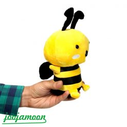 عروسک زنبور کوچولو