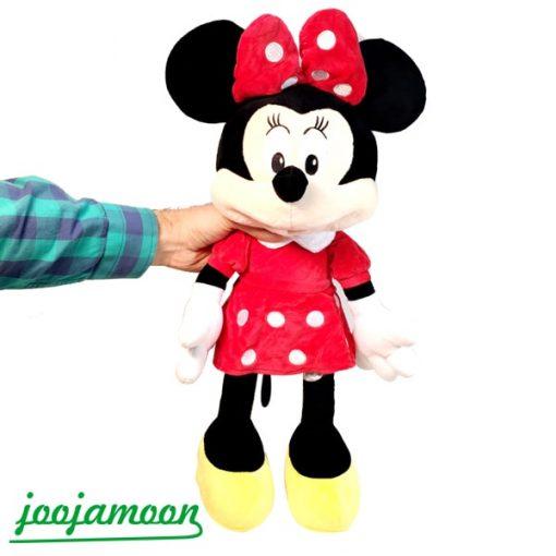 عروسک میکی ماوس