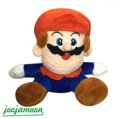 عروسک قارچ خور