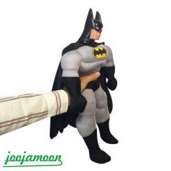 عروسک بت من