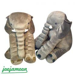 عروسک فیل بالشتی ایرانی