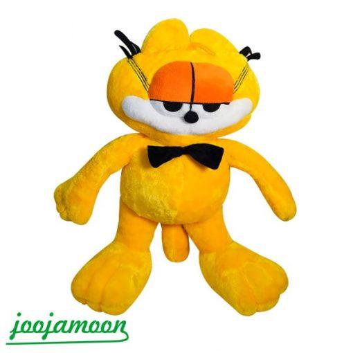 عروسک گربه گارفیلد