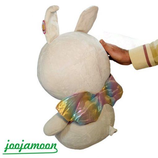 عروسک خرگوش بالدار آنجل