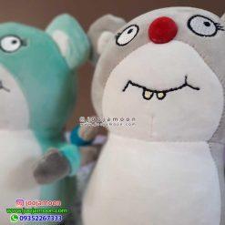 عروسک موش خنگ